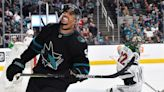Sharks' Evander Kane files for bankruptcy with more than $26 million in debt