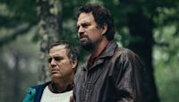 Inside Mark Ruffalo's Transformation Into Twins for 'I Know This Much Is True'