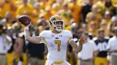 Kent State at Ohio football: How to watch ESPN Plus exclusive live stream, odds