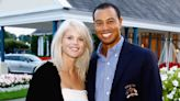 Tiger Woods' Ex Wife Elin Nordegren Sells Florida Mansion for $28.6M — After $20M Price Cut
