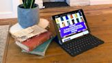Why the 9th Generation iPad Is the Best Tablet for Most Buyers