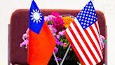 中共軍機不停擾台 美國會接連立法挺台灣