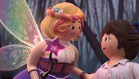 'Playmobil: The Movie' Looks Like a Cheap 'Lego Movie' Knock-Off