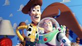 Movies on TV this week: 'Toy Story' and 'Toy Story 2' on Freeform