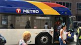 Metro Transit sticks with biodiesel buses, not electric, in $122M plan - Minneapolis / St. Paul Business Journal