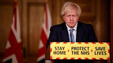 英國3成Delta病歿者已接種2劑疫苗
