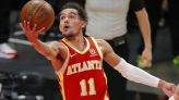 NBA World Reacts To Trae Young's Honest Admission