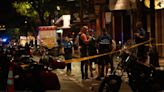 Police: Attacker Wounds 13 in Austin Shooting, Escapes