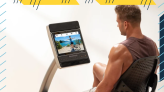 The Best Recumbent Exercise Bikes for More Comfortable Cardio