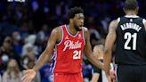 76ers vs Knicks NBA live stream reddit for Oct. 26