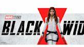 盤點《黑寡婦》史嘉蕾喬韓森8部突破影史尺度,必看的經典電影