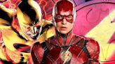 The Second Barry Allen Is The Flash's Secret Villain - Theory Explained