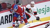 Canadiens' Suzuki gets 8-year, $63 million deal