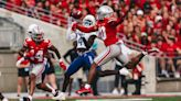 Ohio State names players of the game, champions: Tulsa