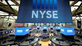 信報即時新聞 -- 美股本周焦點:藍籌業績與美經濟數據