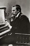 Piano Concerto No. 2 (Rachmaninoff)