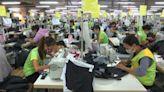 影/210萬越南工人出逃 1.8億雙NIKE鞋難交貨 | 國際要聞 | 全球 | NOWnews今日新聞