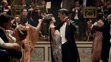 'Downton Abbey' First Day Fandango Presales Bigger Than 'Mamma Mia! Here We Go Again'