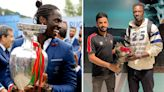 Portugal's Euro 2016 final hero Eder completes free transfer to Al-Raed