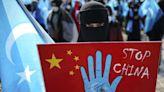 英國被中國戰狼盯上!北京宣布制裁英國9人4機構,英議員:我必須為無法發聲者說話,這是我的榮譽勳章