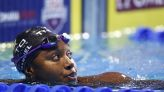 Olympic trials stunner: Simone Manuel won't defend her historic gold medal in Tokyo after health struggles
