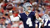 Who is the NFL's highest paid player? Star quarterbacks top the list