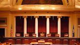 Minnesota high court considers challenge to pardon process