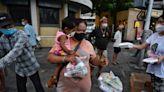 東南亞疫情復燃!泰國、印尼、大馬連日確診破萬 連「防疫模範生」都失守防線