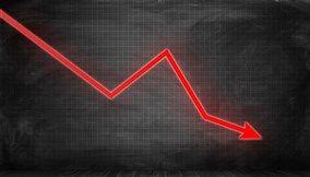 科濟藥業-B(02171)股價下跌5.3%,現價港幣$41.1