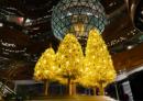 【聖誕節活動2020】香港聖誕10+個拍拖好去處推介!宅度假、食大餐、睇燈飾+展覽