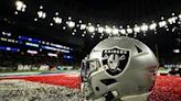 Raiders Are Reportedly Releasing Veteran Cornerback Today