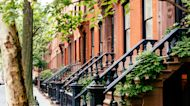 'We need to have an end of the moratorium' in NY: Rent Stabilization Association President
