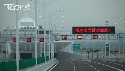 【來港易】「來港易」計劃首日 至傍晚錄304人抵港 - 香港經濟日報 - TOPick - 新聞 - 社會