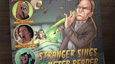 """'Creepshow' Season 3 Episode 4 Recap: """"Stranger Sings"""" + """"Meter Reader"""""""