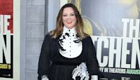 Melissa McCarthy's Emmy-Winning Comedy Career