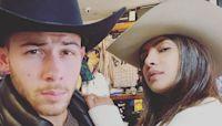 Priyanka Chopra Shares Photo Taken on Her First Date with Husband Nick Jonas: 'I Love You'