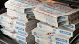 Here's Why Your Domino's Pizza Delivery Is Taking Longer Than Usual