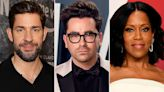 SNL Announces 2021 Lineup, Including First-Time Hosts John Krasinski, Dan Levy and Regina King