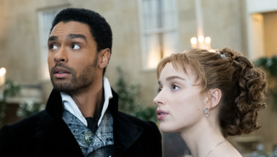 Netflix Goes All in on 'Bridgerton' as Series Renewed for Season 3 and Season 4