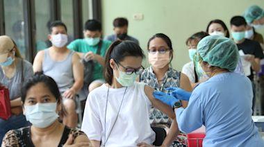 美中爭霸/專家之眼 台灣本土疫苗公司應該「三合一」