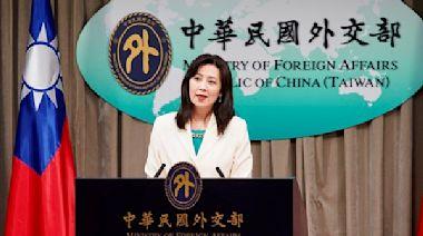 波蘭評估捐贈台灣疫苗? 外交部:持續與民主夥伴洽談合作