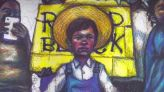 Reescribiendo leyendas: escritor en LA combina tradicionales historias con situaciones actuales de inmigrantes