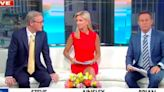 'Fox & Friends' Co-Hosts Spar Over Vaccines: 'I Don't Think Anchors Should be Recommending Medical Advice' (Video)