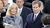 How Jill Biden Found Her Faith Again Years After Beau's 'Shattering' Cancer Death
