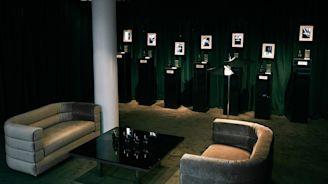 Carine Roitfeld Parfums Takes New York City