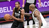 Nets vs Bucks live stream: How to watch the NBA Playoffs Game 3 online