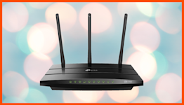 Slow internet? Amazon just slashed the price of this top-rated Wi-Fi router: 'Dream come true'
