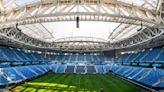 歐足聯復賽無期 轉播違約金創天價