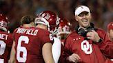 Thursdays with Mora: How does Oklahoma's Lincoln Riley work his quarterback magic?