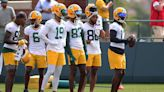 Calm Packers Training Camp | 97.3 The Game | The Steve Czaban Show